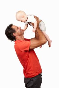 איכות הזרע , וריקוצלה , פוריות הגבר , תזונה פוריות , תזונה איכות הזרע