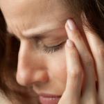 אנדומטריוזיס וכאב